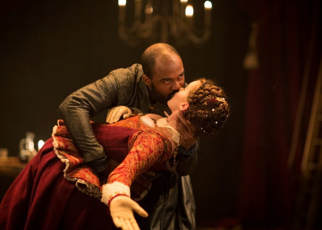 the alchemist, RSC, polly findlay, Royal Shakespeare Company, Swan Theatre, Barbican theatre London