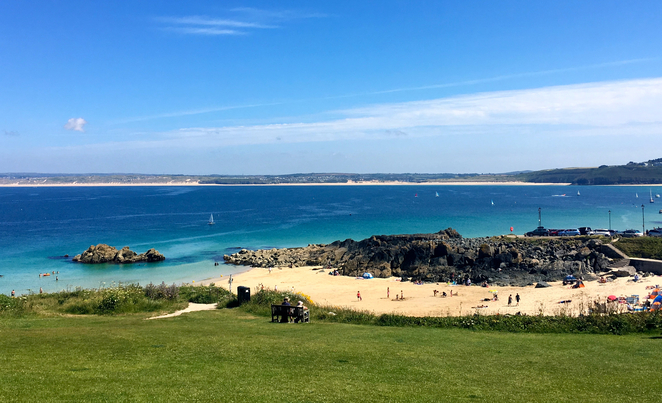st ives,cornwall,uk,england,seaside,beach,surfing,holiday