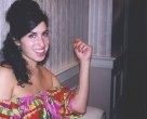 Amy Winehouse: A Family Portrait, the Jewish Museum