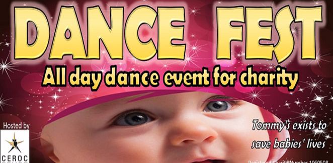 dance fest, dancing workshops, dancing lessons, all day dance party, ceroc dance fest
