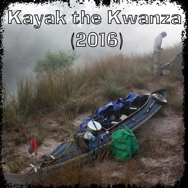 Kayak,The,Kwanza
