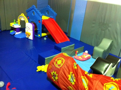 soft play, indoor play, children, kids, toddler, forfar