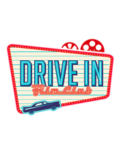 Drive in, cinema, experience cinema, film