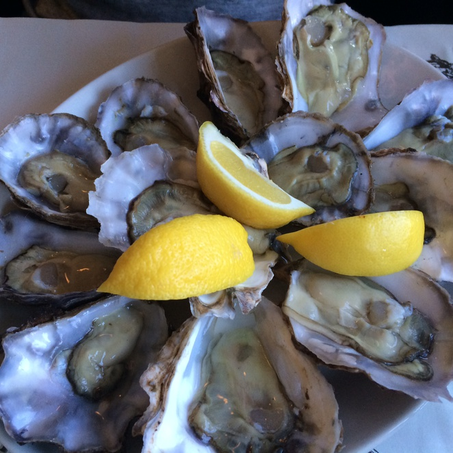 butley orford oysterage, restaurants in orford, restaurants in suffolk coast, lunch in suffolk, lunch in orford, seafood in suffolk, seafood in orford, the best oysters in england, best seafood in england