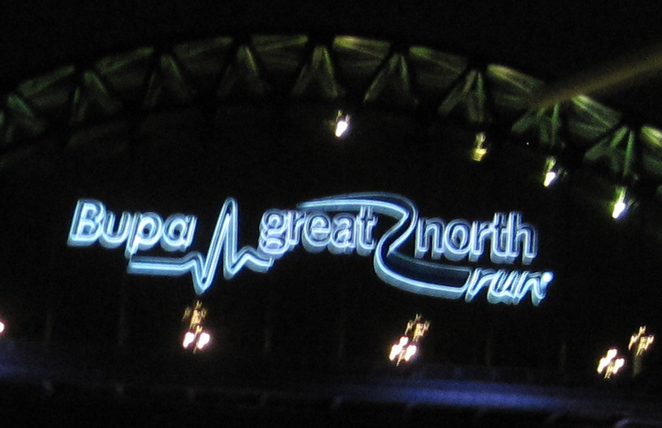 GNR SIGN ZOOMED