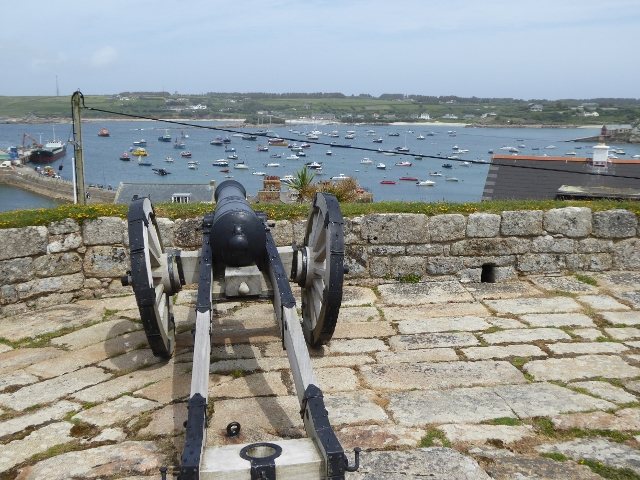 isles of scilly, st mary's, st marys, hughtown, scillonian, skybus, the farm cafe deli, canon