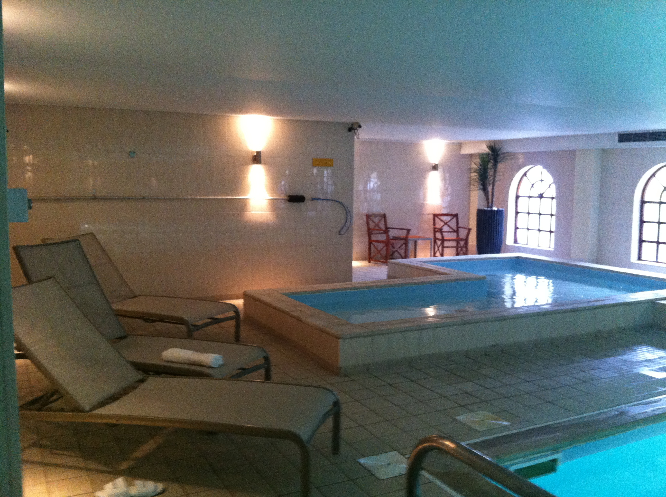 Brands Hatch Hotel And Spa