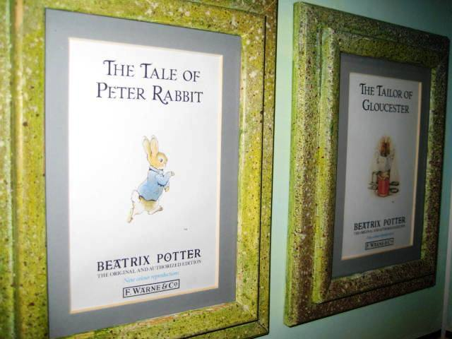 Peter Rabbit1