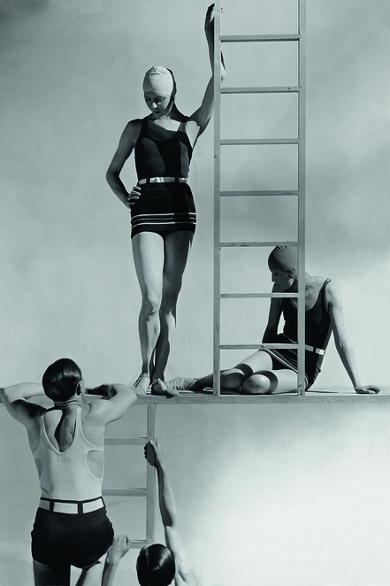 Vogue Century of Style George Hoyningen-Huene