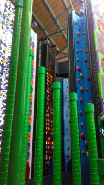 clipnclimb,climbing,exeter,clip-n-climb,indoor exercise,chimney stacks