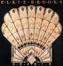 Elkie Brooks, Pearls