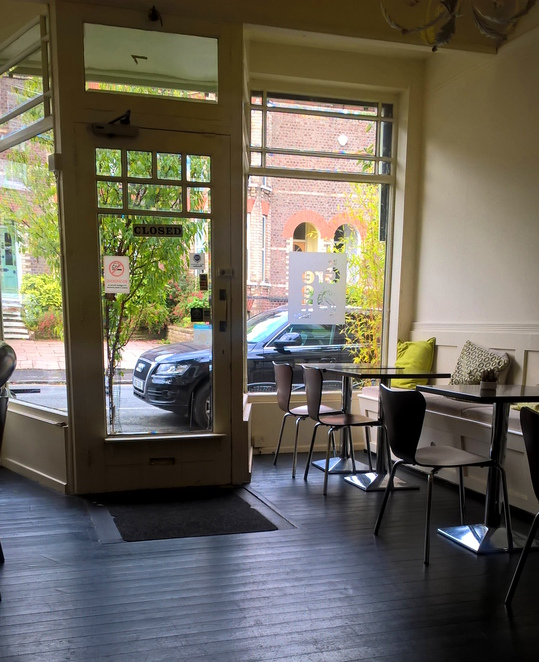 Green House Restaurant, vegetarian, Altrincham, cafe, veggie, healthy food, Manchester, buffet, food, self service, eating out, healthy food,