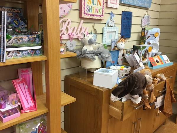 kendal, westmoreland shopping centre, living home, children's toys