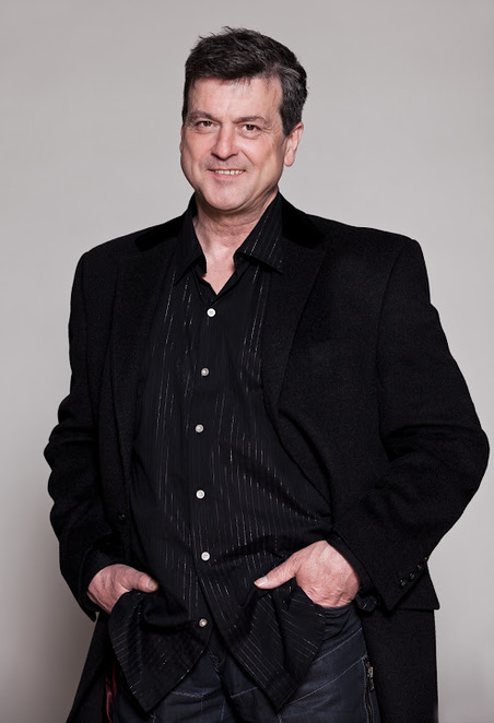 Les McKeown, Bay City Rollers