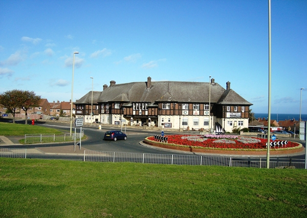 Marsden Inn South Shields