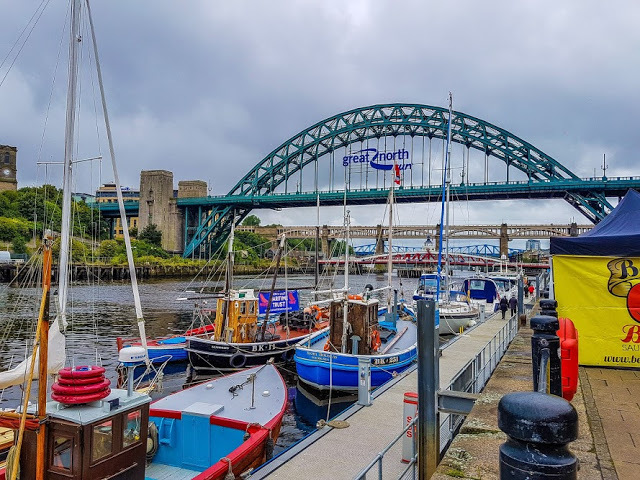 newcastle upon tyne, newcastle england, gateshead, the sage, the baltic, newcastle quayside, quayside seaside, visit newcastle, tyne bridge, the baltic gateshead