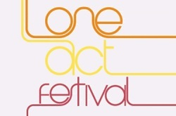 One Act Festival at the Lost Theatre