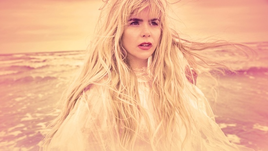 Paloma Faith, The Architect, Genting Arena Birmingham, Perfect Contradiction, Cannock Chase Forest, Forest Live