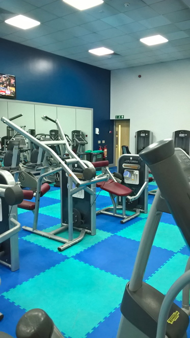 Gyms, Manchester, pay as you go, gym membership, contract, fitness, personal trainer, free wights, running, mats, pure gym, gym group,