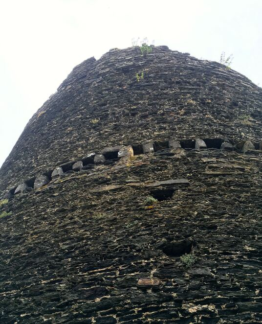 launceston,castle,english heritage,historic,cornwall,tower,free,round tower