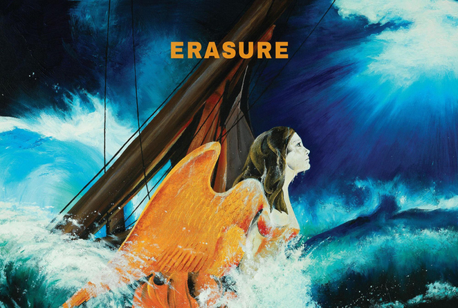 erasure, world be gone tour, erasure o2 guildhall, erasure southampton