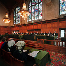 law, parliament, meeting, UK, legislation