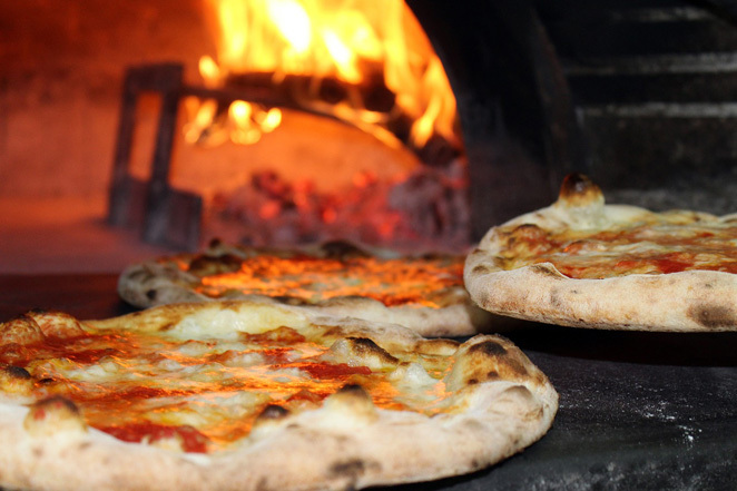 perfect pizza, pizza course, pizza classes, season cookery school, lainston house