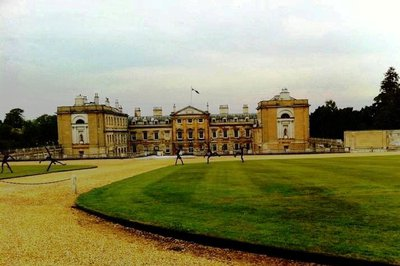 woburn abbey, woburn abbey deer park, woburn abbey wedding, woburn abbey building