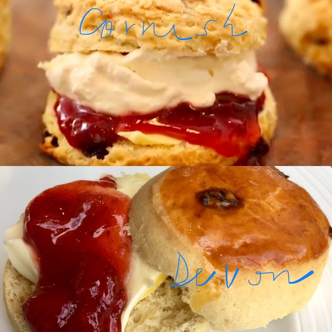 Ting, Ting restaurant, Shangri-La London, afternoon tea London, restaurant with view, restaurant with view, best afternoon tea London, clotted cream, #afternoontealondon, The Shard, Cornish or Devon scones, clotted cream