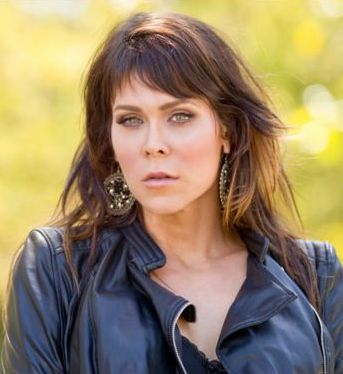 Beth Hart, Fire on the Floor, Birmingham Symphony Hall, Blues Music, Concert, Joe Bonamassa