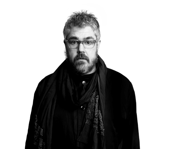 phill jupitus, juplicity, uk tour, old rep