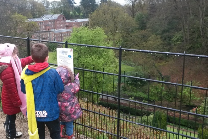 easter, school holidays, cadbury egg hunt, cadbury, egg hunt, national trust, dunham massey