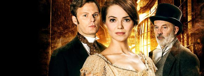 Gaslight UK Tour, Kara Tointon, Keith Allen, review at Birmingham New Alexandra Theatre
