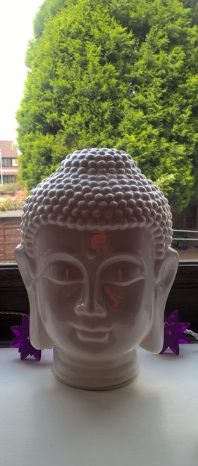 Meditation, meditating, Buddhist Centre, zen. Manchester meditation, Buddha, mindfulness, yoga