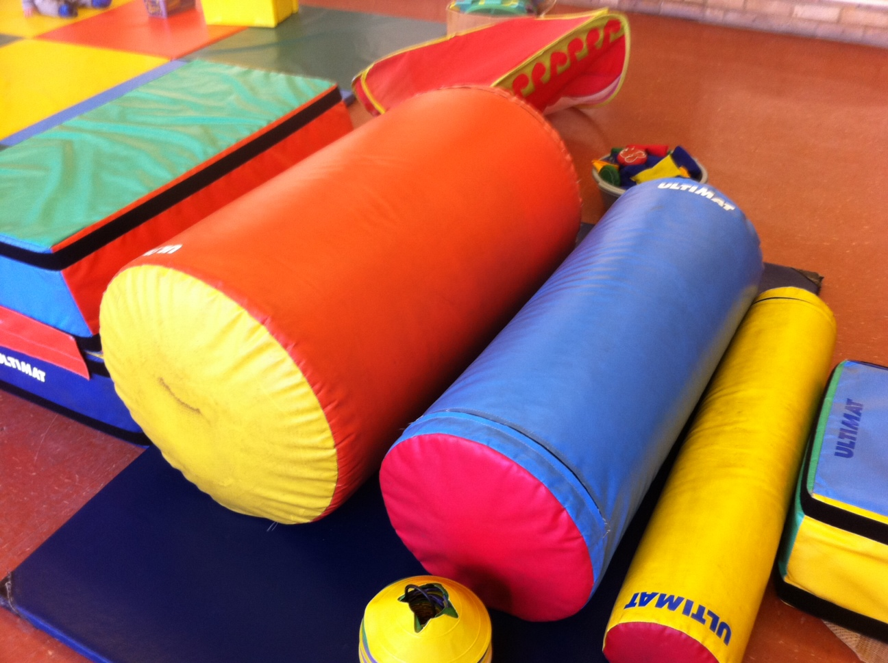 Things To Do With Under 5 S In Kidlington Oxford