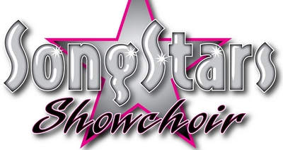 songstars show choir, artix