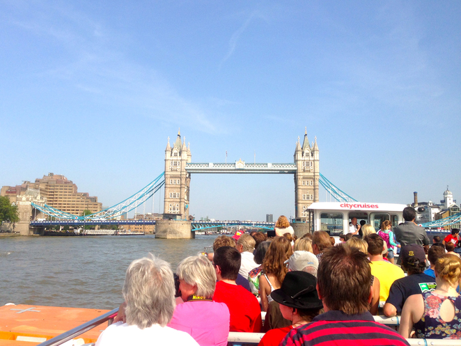tower,bridge,cruises,london,water,thames,sightseeing