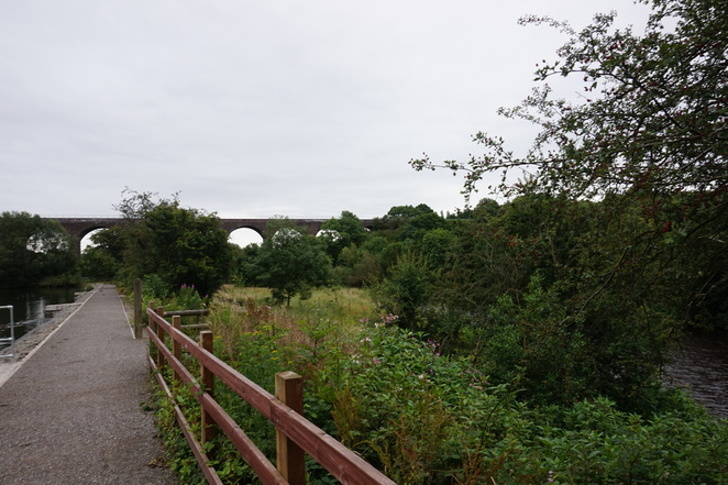 Reddish Vale Country Park, Stockport, Parks, Nature, River, Lake, Walking, Trans Pennine Trail
