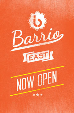 barrio, east, shoreditch, mexican, pubs, cocktails, bars, nightclub
