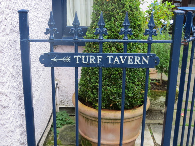 turf, tavern, oxford, pub