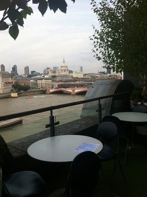fine dining, oxo tower, oxo tower restaurant, restaurant fine dining, fine dining london, view thames, thames dinner