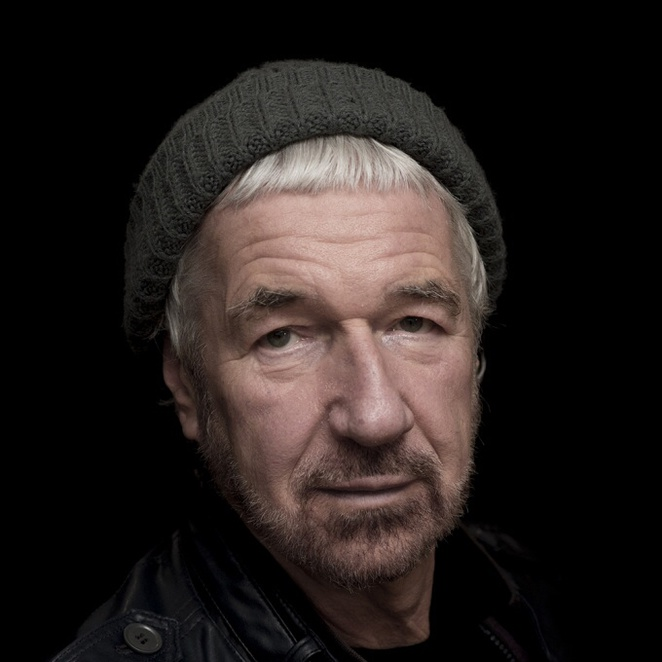 Willy Russell, Shirley valentine, uk tour