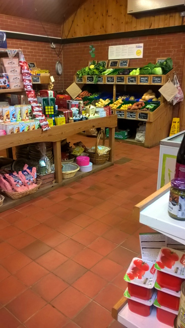 Dents Farm, Hilgay, fresh food, vegetables, farming, fruit, farmers market, fresh produce, fruits, vegetables, shopping, Norfolk, Downham Market, Hilgay, Farms, Dents