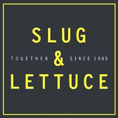 S&L, slug and lettuce, brindley place, Birmingham, speed dating, slow dating