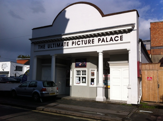 ultimate, picture, palace