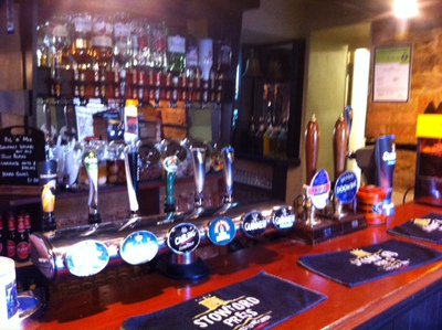 Beer, Draught Beer, Six Bells, Kidlington, pub, food, sport, family