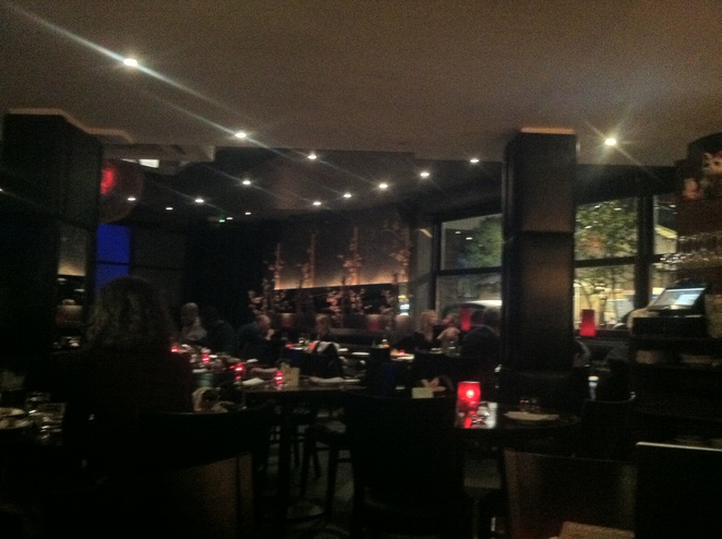 Tsunami, dinner, lunch, seafood, Japanese,