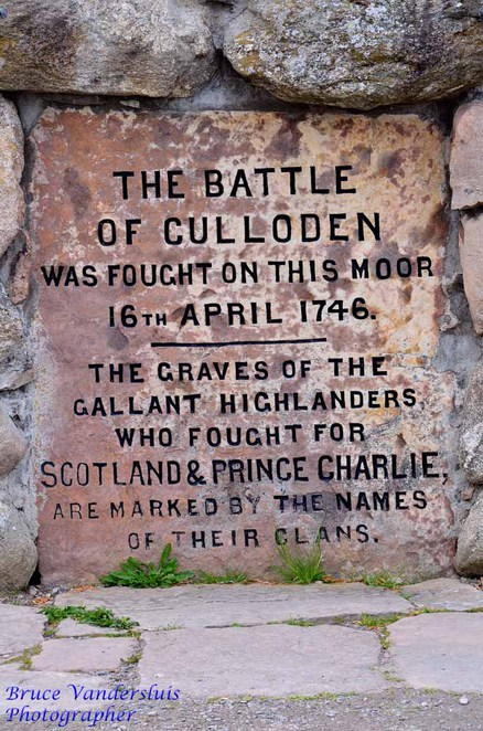Culloden Moor, Battle of Culloden, weaponry, ghosts, Drumossie Moor, Scottish Highlands, kilts, plaid, bagpipes, echoes of the past