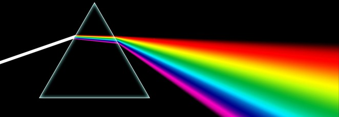 pink floyd, dark side of the moon, dark side of the moon full dome experience, planetarium, science,