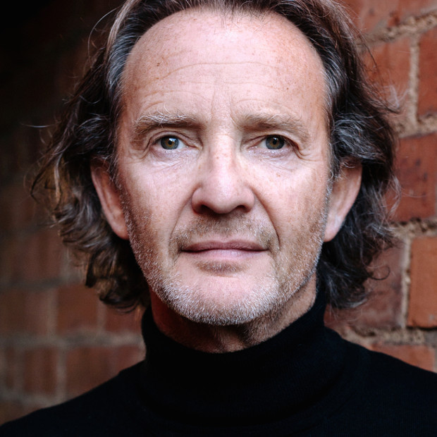 anton lesser, game of thrones
